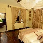 Palacina Residence & Suites Foto