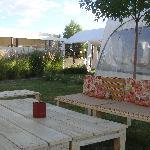 Photo of Posada Piedras Blancas