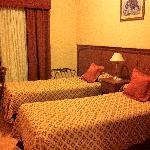 Photo of Hotel Cuprum