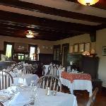 صورة فوتوغرافية لـ Red Hills Provincial Dining
