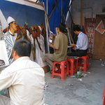 Dafen Oil Painting Village