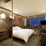 Grand Hyatt Seoul-Grand Room