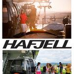 Hafjell - Gondola