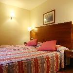 Room Coral de Mar