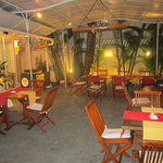 Photo of Restaurant La Plancha