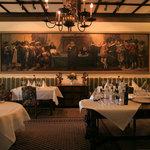 Photo of Restaurant Eisenhut