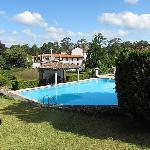 Photo of Quinta do Convento da Franqueira
