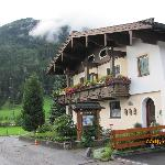 Gästehaus Stotter