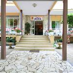 Hotel Mariu Foto