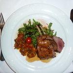 Photo of Hradcany Restaurant
