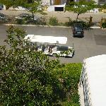 Photo of Hotel Acquario