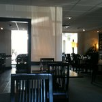 Foto de Fullam Chinese Restaurant
