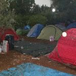 Photo of Camping Villaggio Lamaforca