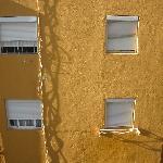 Caribe Ibiza Hotel Foto