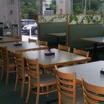 Billede af Silver Springs Restaurant