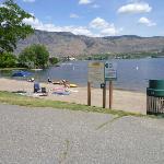Legion Park
