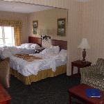 Foto de Best Western Plus Boston Hotel