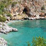 Photo of Villaggio turistico La Fenosa