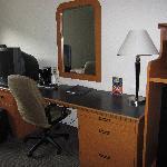 Photo de Sleep Inn & Suites