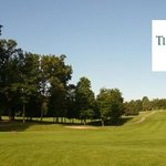 A great place to golf Timber Ridge Golf Club East Lansing