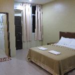 triple room #1