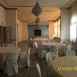 Photo of Hotel Villa Carrer