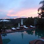 Yacaratia Lodge Foto