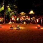 Longtail Beach Resort