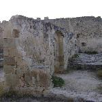 Las Hoces del Duratón, Segovia