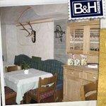 Photo of Hotel Sextner Hof
