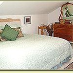 Berry Preserve Bed and Breakfast