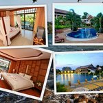 Photo of Koh Chang Resortel