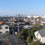 Photo of Yokaichi Royal Hotel