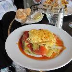 Photo de Cafe Ruc