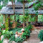 Phu Jaya Restaurant