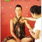 Siam Ten Senses : Signature Treatment