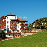 Hotel Pension Schlaneiderhof