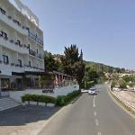 Photo of Hotel Baia d'Argento