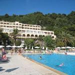 Photo de lti Louis Grand Hotel