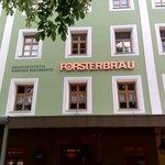 Photo of Forsterbrau Bruneck