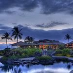 Halii Kai at Waikoloa
