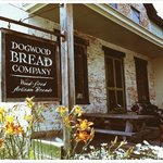 Dogwood Bread Company Bakery