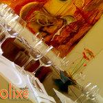 Foto van Asador Bolixe Cocina Esencial