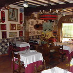 Photo de Restaurante Duque