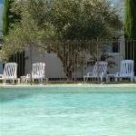 Photo of Ibis Aix en Provence
