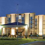 Photo de BEST WESTERN Galleria Inn & Suites