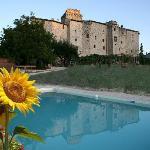 Photo of Bed & Breakfast Castello di Barattano