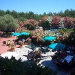 Photo de Club Hotel Torre Moresca