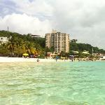 montego bay club resort
