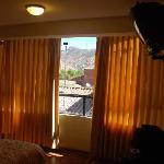 Foto de Hotel Inkas Inn Cusco